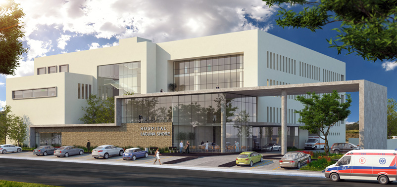hospital_laguna_shore_ricardo_sanchez_arquitecto