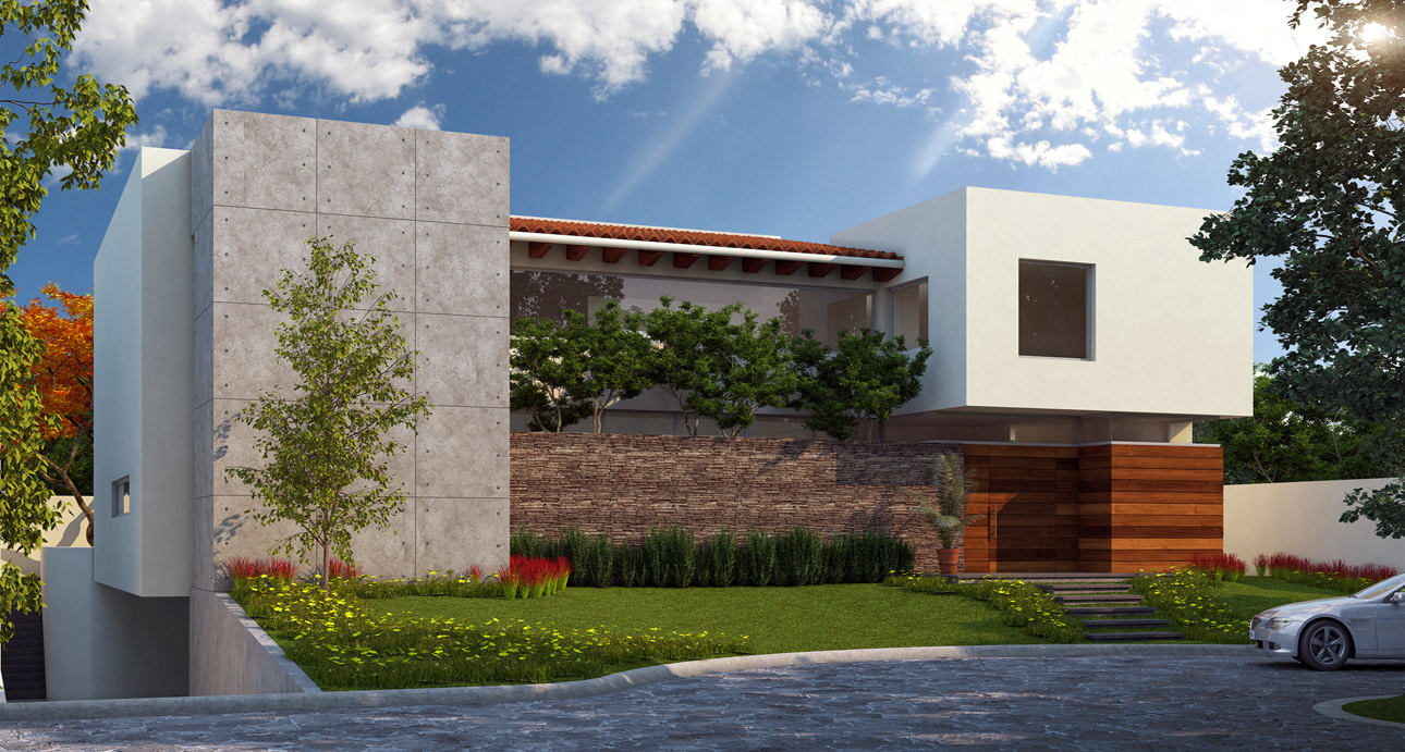 Casa Valle Real 02